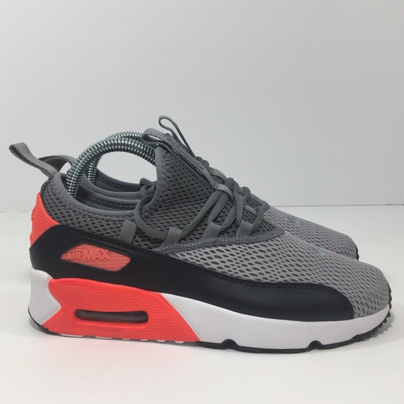new style cfbcb bed8a Brand New Nike Air Max 90 EZ